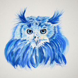 BlueMoonOwl