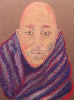Portrait-Shawn