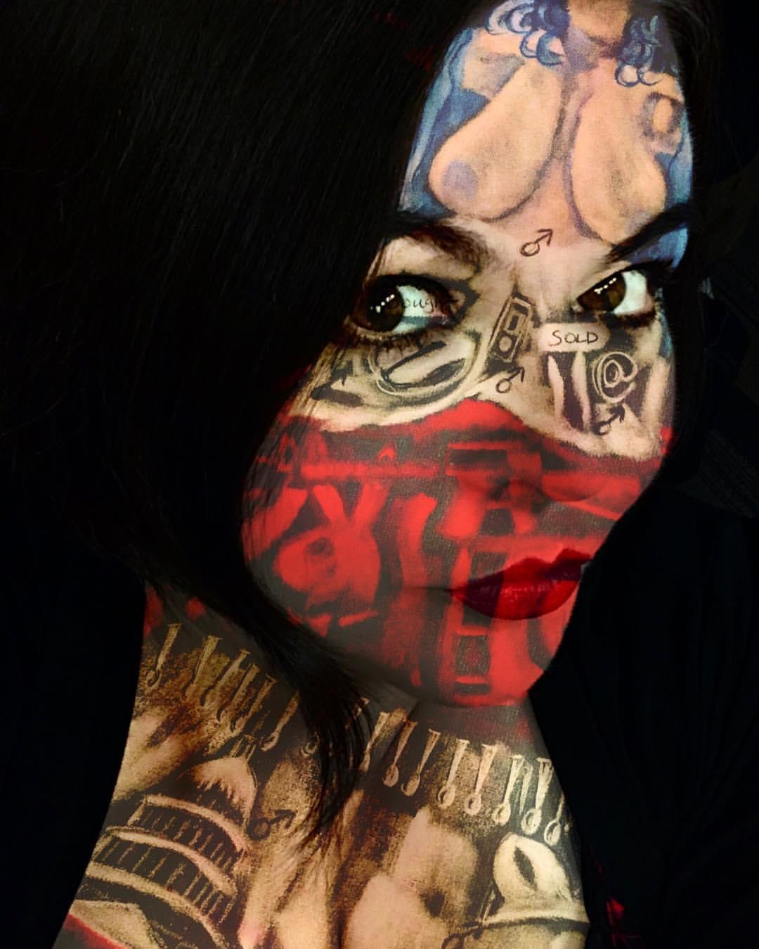 selfportrait-AmericaMadeMe