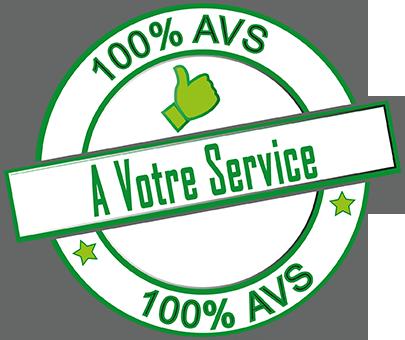 logo-AVS-à-votre-service-moyen