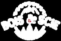logo-bois&scie-couleur-blanc.png