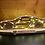 Thumbnail: Wood Porsche 718 Cayman GT4