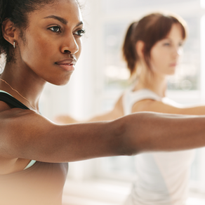 Comment choisir sa formation de prof de yoga ?