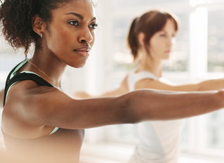 Does The Fitness Lifestyle Have To Be Expensive?