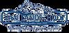 van landschoot logo