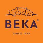 New-logo-Beka.jpg