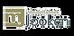 logo-jooken
