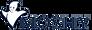 moshy logo