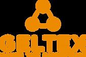 Logo Geltex