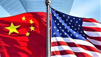 China and U.S Flags (2).jpg