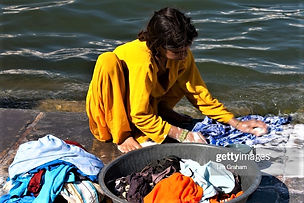 indian girl washing clothes.jpg