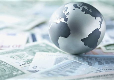 Global Outlook: The State of the Global Economy Moving Forward