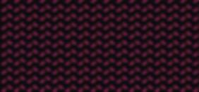 Pattern (Black).png