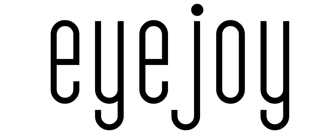 Eyejoy Logo BW Transparent.png
