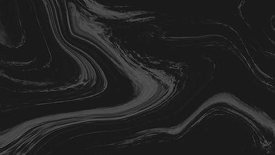 Black Overlay Marble.jpg