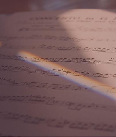 Music Page.jpg