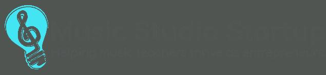 Music-Studio-Startup-Logo.png