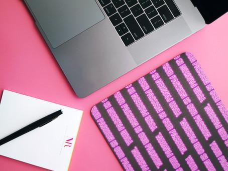 5 Best Website Design Tips And Tricks