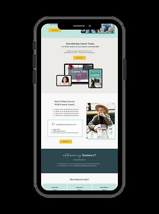 NR Media Template iPad Image (3).png