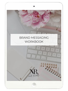 Brand-Messaging-Workbook.jpg