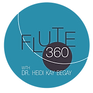 Flute360-Logo.png