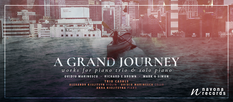 A-Grand-Journey-album-cover.png