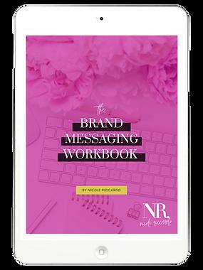 Brand-Messaging-Workbook.png