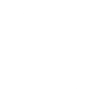 Circle Graphic Graphic Design-22.png