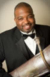 Bernard-Flythe-Tuba-Player.jpg