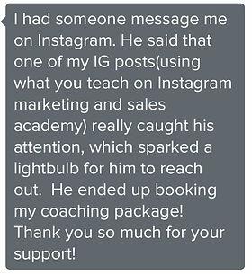 IG-Academy-Testimonial.jpg