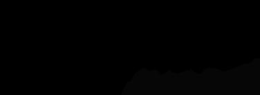 Katherine Emeneth Logo BW Transparent.pn