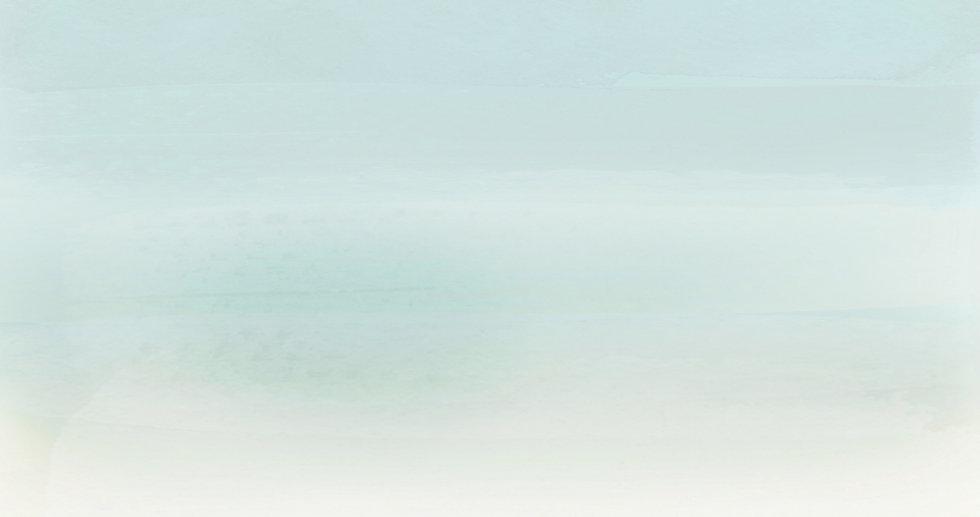 Jenni Flute Watercolor Texture.jpg