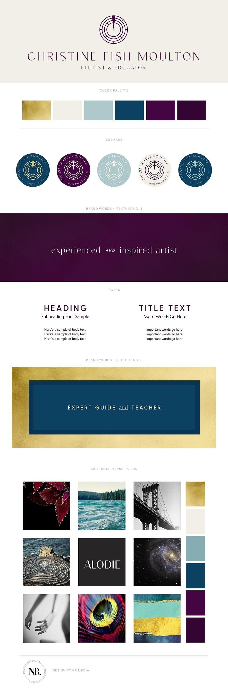 Christine Moulton Brand Board (2).jpg