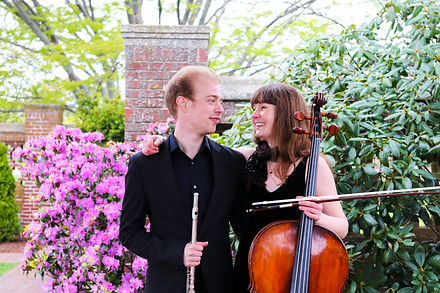 Flute and Cello Duo.jpg