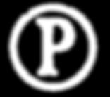 LogoForNicole.png