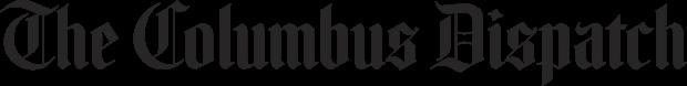Columbus-Dispatch-Logo.png