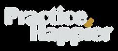 Practice Happier Main Logo-02.png