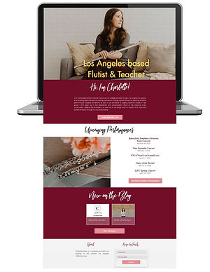 Charlotte-Betry-Flutist-Web-Design.jpg