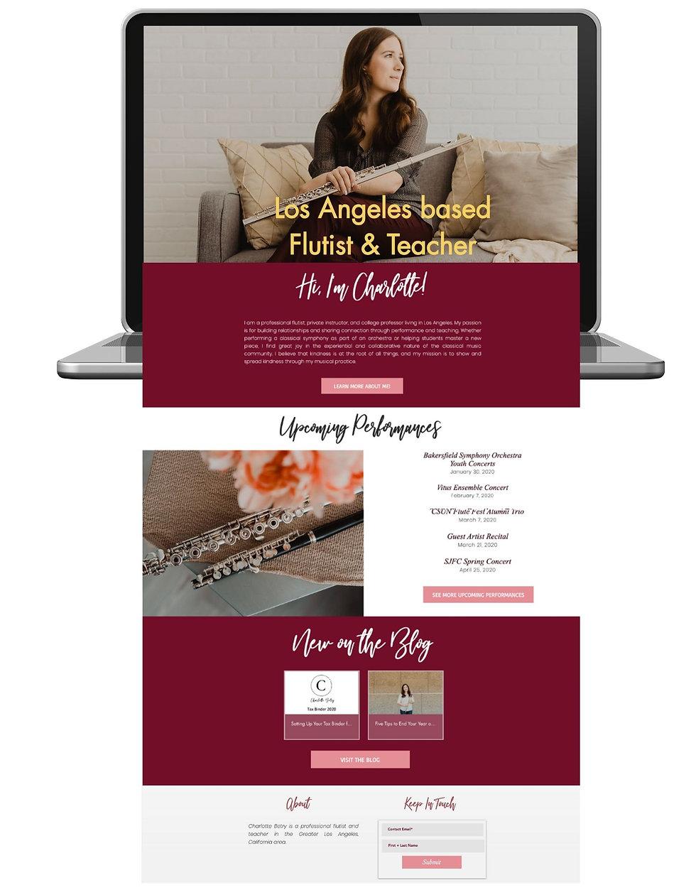 Charlotte-Betry-Flutist-Web-Design.jpg