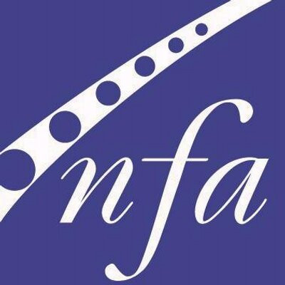NFA-Logo.jpg