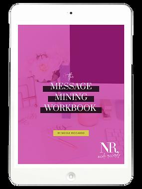 Message-Mining-Workbook.png