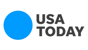 Coronavirus Chronicles | Interview with USA Today