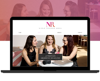 Signature Website Template 1.png