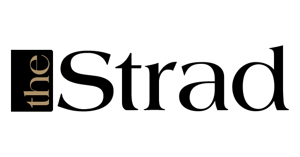 The-Strad-Logo.png