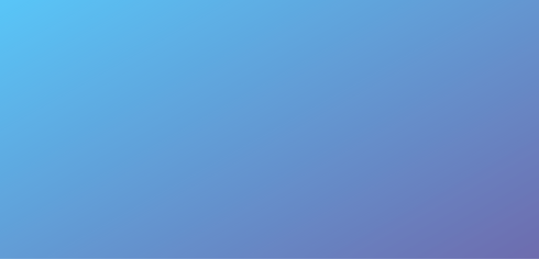 dark-blue-gradient.png