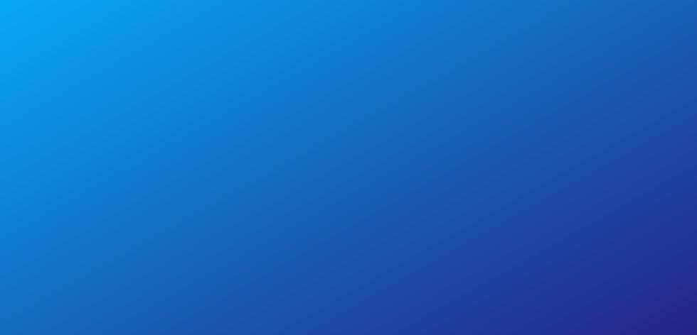 dark-blue-gradient.png