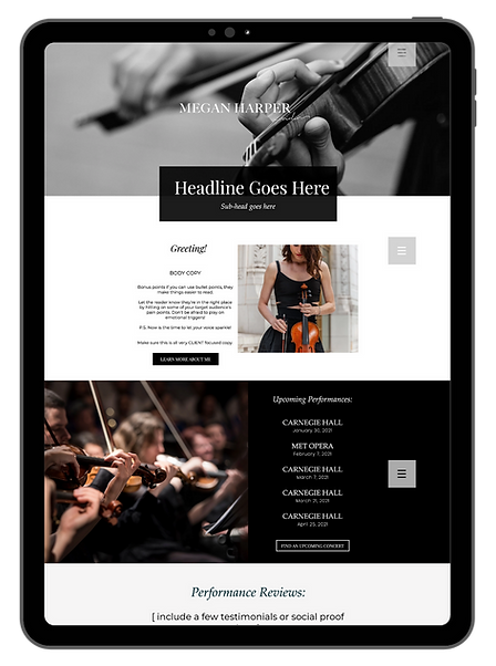 NR Media Template iPad Image.png