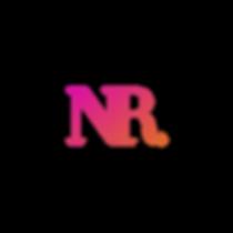 NR-Submark-3 (Gradient-Black).png