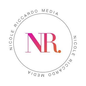 NR-Submark-3 (Gradient-Black).png