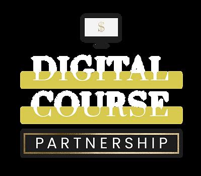 Nicole Riccardo DCP Course Logo White-16